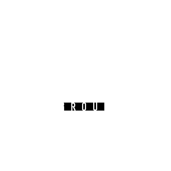 IVISION GROUP : centre de correction de la vision au laser - chirurgie réfractive